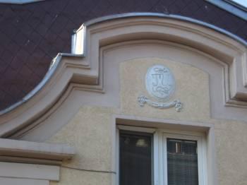 Бургаска къша