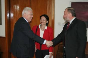Йоан Костадинов
