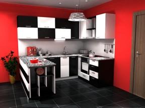 мебели,кухни,вградени гардероби,спални,легла,секции,антрета,детски стаи,мебели за хола,офис мебел по поръчка