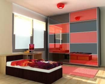 производител на мебели по поръчка- мебели,кухни,вградени гардероби,легла,секции,антрета,детски стаи,офис на конкурентни цени