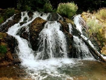 водопадите край с .Стоилово.JPG