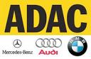 Пътна помощ - ADAC