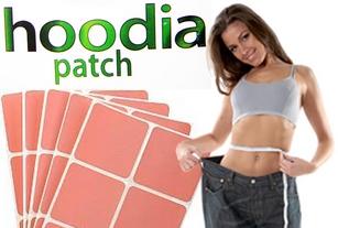 Пластири за отслабване Hoodia (Худия)