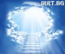 Курсове по Регресивна Терапия в Институт за Регресивна и Реинкарнационна Терапия – Уъркшопове – Индивидуални сесии по регресия
